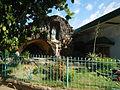 05924jfMonasterio Santa Clara Tuyo Balanga City Bataanfvf 15.JPG