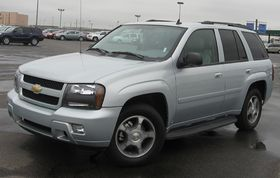 06-08 Chevrolet TrailBlazer.jpg