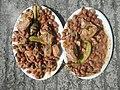 0647Pinto beans chicken stew 02.jpg