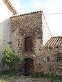 064 Can Clavell (Sant Pere de Vilamajor), annex.jpg