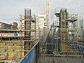 07-02-2019 plac budowy Varso, 4.jpg