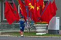 0701 - Nordkorea 2015 - Pjöngjang (22350389533).jpg