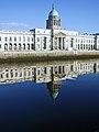 070207 Dublin (4).JPG