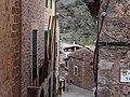 07109 Fornalutx, Illes Balears, Spain - panoramio (47).jpg