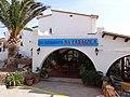 07159 Sant Elm, Illes Balears, Spain - panoramio (57).jpg