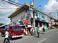 07222jfQuirino Highway Hall Manga Market Center San Josefvf 09.JPG