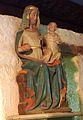 072 Chapelle Notre-Dame-des-Fontaines Vierge à l'Enfant.jpg