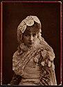 073-Sarah Bernhardt som doña Sol.jpg