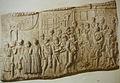 073 Conrad Cichorius, Die Reliefs der Traianssäule, Tafel LXXIII.jpg