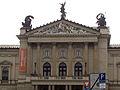 074 Státní Opera (Òpera de l'Estat).jpg