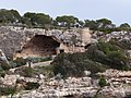 07659 Cala Figuera, Illes Balears, Spain - panoramio (3).jpg