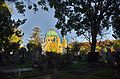 079 - Wien Zentralfriedhof 2015 (22933983220).jpg
