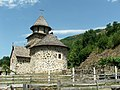 07 - Manastir Uvac.jpg