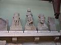 08-Hadrians Wall-012.jpg