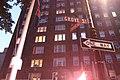 08.Night.WestVillage.NYC.28June2019 (48270552097).jpg