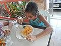 0811Cuisine food of Bulacan Baliuag 23.jpg