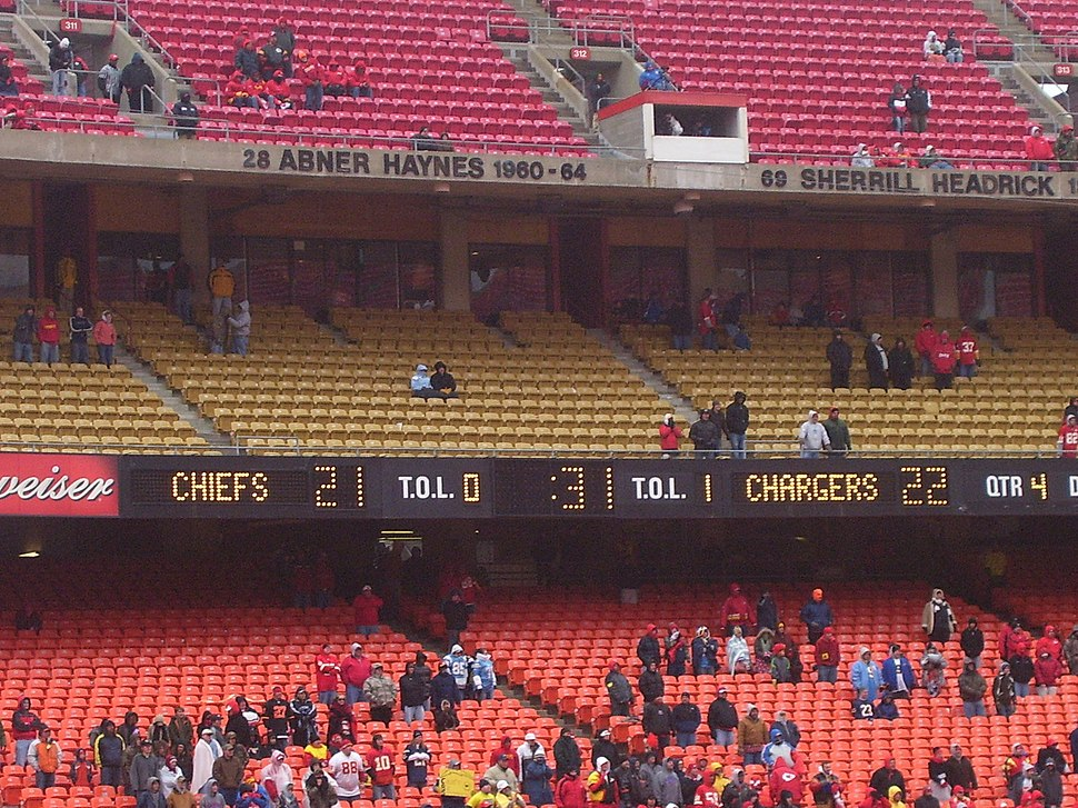 081214Chargers-Chiefs04