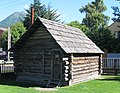 084 - Skagway - Moore's Cabin - First house.jpg