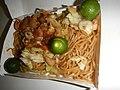 08537jfFruits Foods Landmarks Bulacan Philippinesfvf 24.jpg