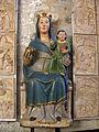 088 Sant Cristòfol de Beget, la Mare de Déu de la Salut.jpg