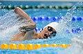 090912 - Matthew Haanappel - 3b - 2012 Summer Paralympics.JPG