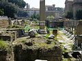 09853 - Rome - Roman Forum (3504271137).jpg