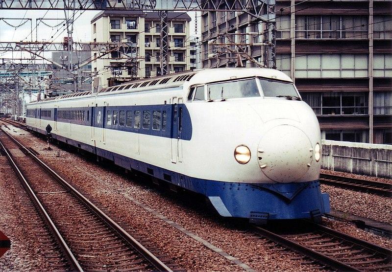 File:0 Q4 Kodama Hakata 19980700.jpg