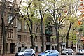 1-101-1314 Будинок прибутковий Ломейєра.jpg