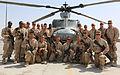 1-9 Lance Cpl. Caleb Erickson Dedication 140421-M-WA264-003.jpg