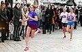 1.1.17 Dubrovnik 2 Run 040 (31222267643).jpg