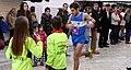 1.1.17 Dubrovnik 2 Run 062 (31191680454).jpg