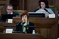 1.novembra Saeimas sēde (8144205768).jpg