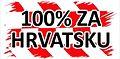 100% ZA HRVATSKU.jpg