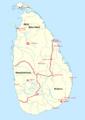 1000pxancien trisinhalaya-locator-map svg.png