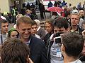 1000th Navalny's Cube 3380.jpg