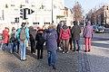 100 Jahre Frauenwahlrecht Potsdam-9.jpg