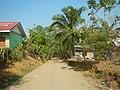 104Bangkal Abucay Palili Samal, Bataan Roads 47.jpg