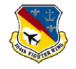 104 Fighter Wing (old).png