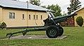 105mm L5 pack howitzer (32215329642).jpg