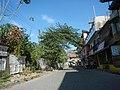 1089Roads Payatas Bagong Silangan Quezon City Landmarks 28.jpg