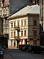 10 Kopernyka Street, Lviv (01).jpg