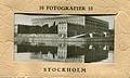 10a Stockholm, Fotografier 1930-tal.jpg