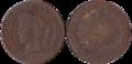 10centimesCeres 1889 Fr3eRep.png