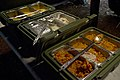 10th CAB gets hot meals while out in the field 161020-A-TZ475-112.jpg