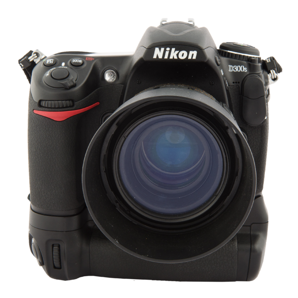 File:11-09-04-nikon-d300s-by-RalfR-DSC 5378.png