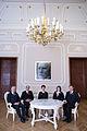 11.Saeimas Prezidijs (6424951639).jpg