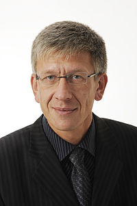 11.Saeimas deputāts Andrejs Judins.jpg
