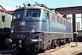 110 346-4 im Jahr 1979 im Bw Giessen.jpg