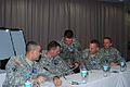 110th Maneuver Enhancement Brigade supports Eastern Accord 2012 (7969489200).jpg