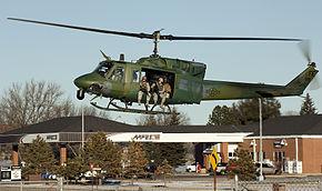 2d Air Rescue Group